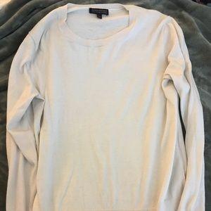 Brand New! Banana Republic Cashmere Sweater